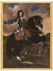 principe Eugenio di Savoia